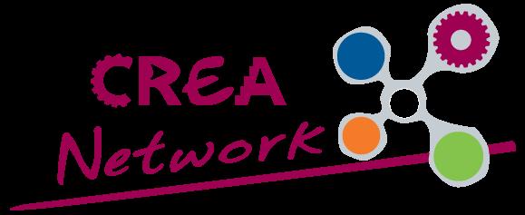 CREA-NETWORK-1
