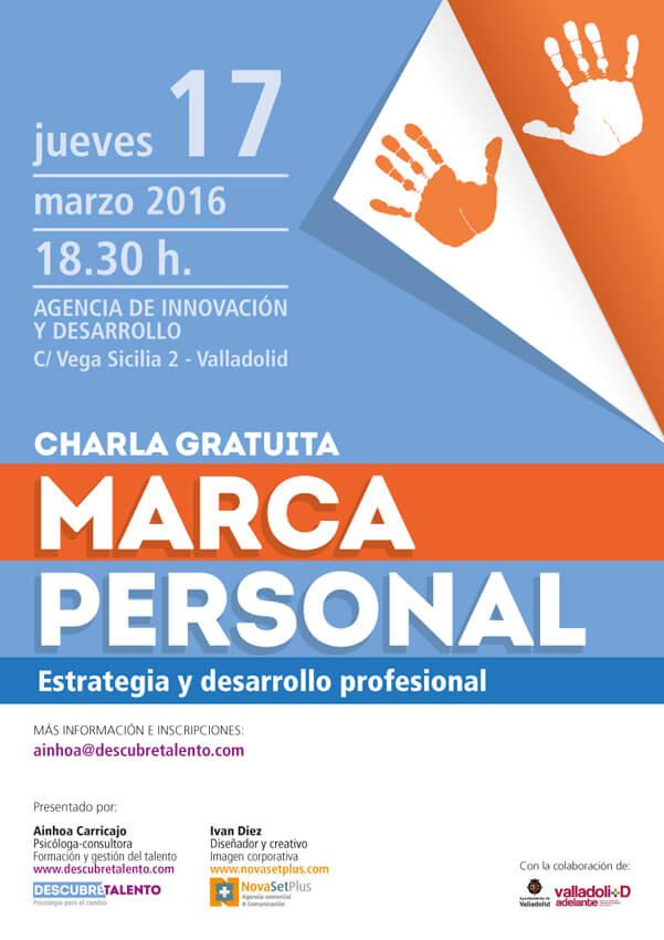 Descubretalento_Cartel_Presentacion_Marca_Personal_Innolid_mar20