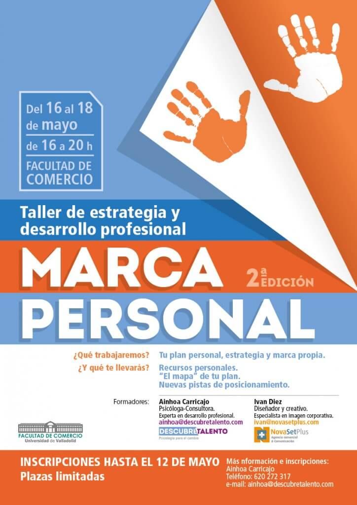 Descubretalento_Cartel_Marca_Personal_may2016-02