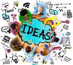 personas-creatividad