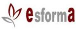CONSULTORA ESFORMA