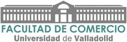 FACULTAD COMERCIO UVA