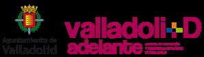 Logo Innolid Ayto