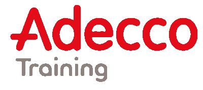 Logotipo-Adecco