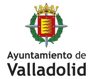 ayuntamiento-valladolid-logo-vector