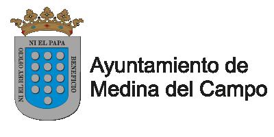 logotipo-Ayuntamiento-Medina
