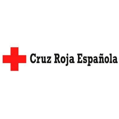 Cruz Roja Española-Descubretalento